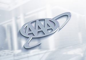 American Automobile Association