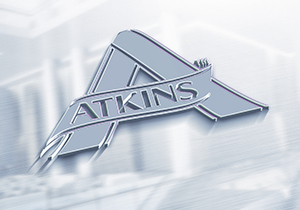 Atkins Technical Inc.