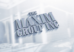 The Maxim Group Inc