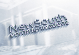 NewSouth Communications