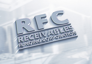 Receivables Funding Corporation