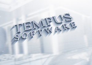 Tempus Software