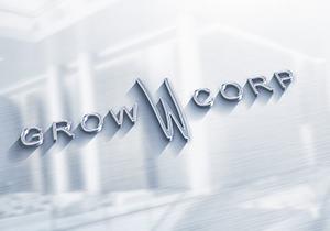 Grow Corp