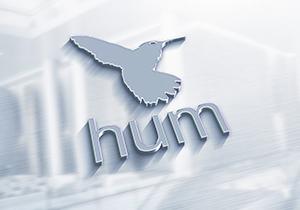 Hum Brands