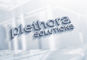 Plethora Solutions