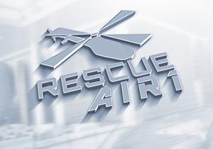 Rescue Air1