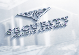 Security Credit Services