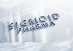 Sigmoid Pharma